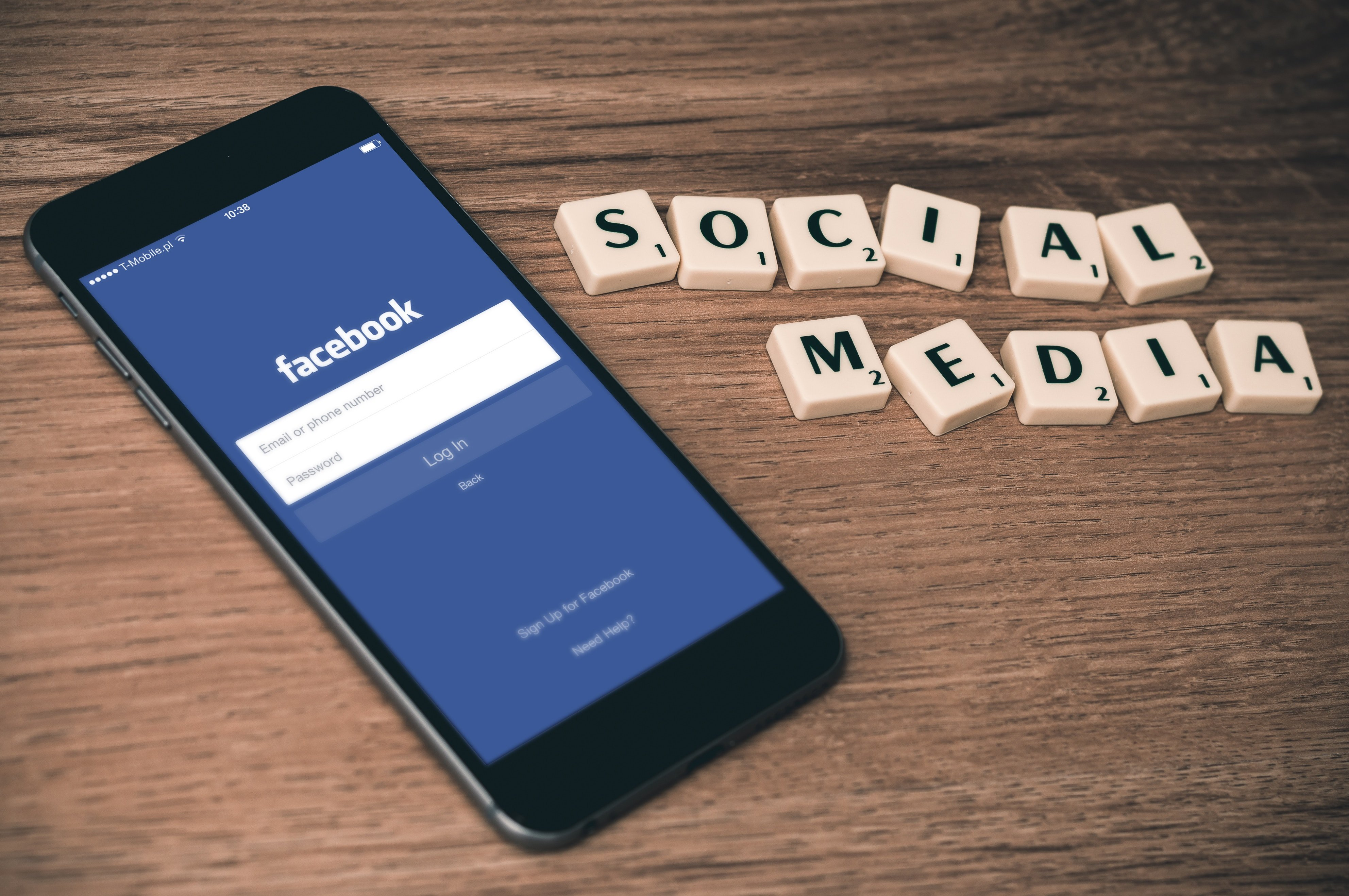 facebook groups for personal finances