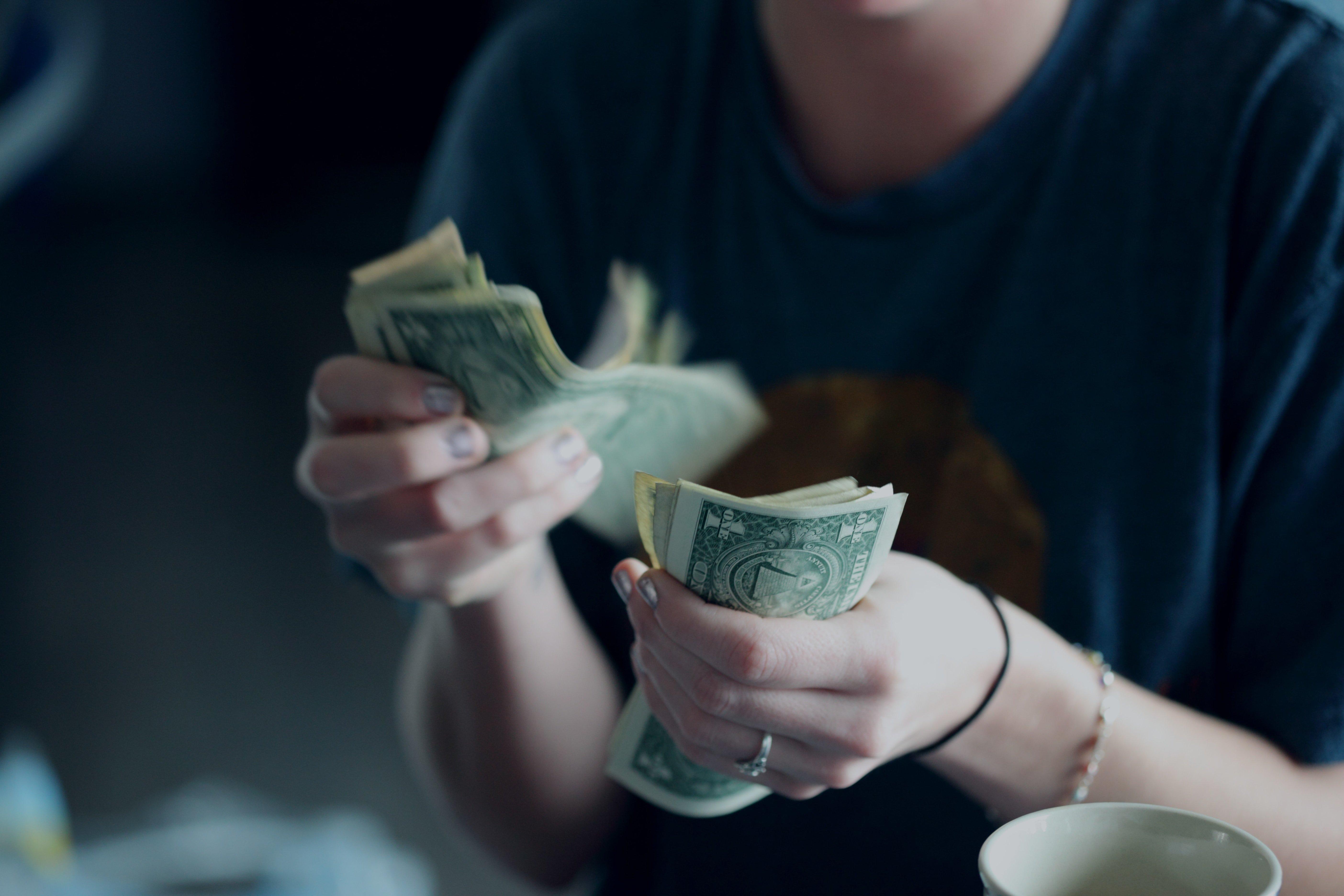 401k good investment
